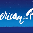 Pittsburgh CLO to Present Screenings of AN AMERICAN IN PARIS! Photo