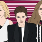 A TRIBUTE TO THE DIXIE CHICKS Comes to Feinstein's/54 Below Photo