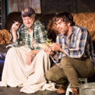 Sam Shepard's BURIED CHILD Continues At Black Box PAC Photo