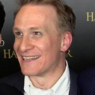 Harry Potter and the Cursed Child Video
