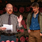 BWW Review: LIFE SUCKS. at The Wild Project