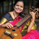 Robert Browning Associates Presents Celebrating 42 Years Of Presenting World Music In Photo