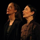 The Jewish Museum and Bang on a Can Presents Meredith Monk and Vocal Ensemble