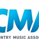 The Country Music Association Presents International Awards in the U.K. & Australia Photo