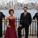 Harlem Quartet to Offer Mix of Jazz and Classical in Midtown Detroit