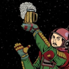SHAKESBEER II: THE BARD STRIKES BACK Tours Triangle Pubs This Spring