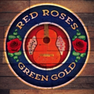 RED ROSES, GREEN GOLD Extends Off-Broadway Through 1/7 Photo