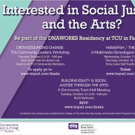 Dnaworks Will Present Events At Texas Christian University To Discuss Equity, Access, Photo