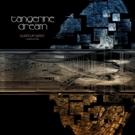 Tangerine Dream to Release 'Quantum Gate / Quantum Key' 2 CD Set on 4/20 Through Ksco Photo