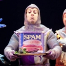 Stifel Theatre Announces SPAMALOT