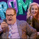 BWW TV Exclusive: Lamon's Terms- Gettin' Zazzy with Angie Schworer!