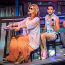 Celebration Announces That PRISCILLA QUEEN OF THE DESERT Extends Through May 6 Photo