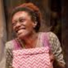 BWW Review: THE ADVENTURES OF THE BLACK GIRL IN HER SEARCH FOR GOD is Less Than it Could be at Karamu