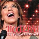 Comedian Sunda Croonquist Brings HOODZPAH to Carolines On Broadway Photo