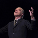 BWW Review: FAITH HEALER at Space Theatre, Adelaide Festival Centre