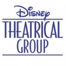 The Broadway Green Alliance Presents The Third Green Broadway Award To Disney Theatri Video