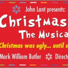 Theater Resources Unlimited Announces the Cast for UGLY CHRISTMAS SWEATER, THE MUSICA Photo