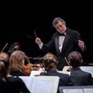 Schimmel Center With The Knickerbocker Chamber Orchestra Presents 'The Struggle To Fo Photo