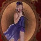 A Vaudeville is Born at THE ODDTORIUM Photo