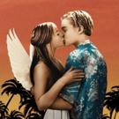 BWW Review: Secret Cinema Presents William Shakespeare's ROMEO + JULIET