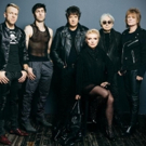 Blondie Announces 4-Day Event In Cuba