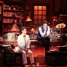 BWW Review: A Journey to the Happiest Moments of Your Life, THE STORY OF MY LIFE at B Photo