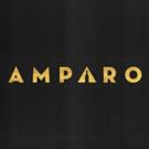 THE AMPARO EXPERIENCE Makes Official Premiere in Miami Photo