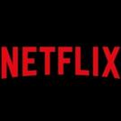 Netflix to Premiere Originally Documentary Series REMASTERED