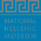 National Hellenic Museum Announces Esteemed Jurors And Participants For The NHM Trial Photo