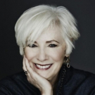 Sarah Siddons Society Names Betty Buckley Star of the Year