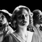 Raven Theatre Announces SUDDENLY LAST SUMMER