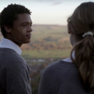 VIDEO: Check Out the First Teaser For Netflix Original Series THE INNOCENTS Photo