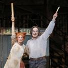 Michigan Opera Theatre Announces New Season