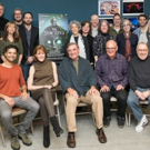 Photo Flash: Meet the Cast and Creatives of THE STONE WITCH
