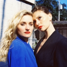 VIDEO: Aly & AJ Release New Music Video For CHURCH