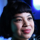 WATCH NOW! Zooming in on the Tony Nominees: Eva Noblezada