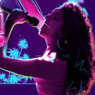 ON YOUR FEET! The Story Of Emilio And Gloria Estefan To Play London Coliseum Photo