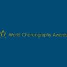 Jody Sperling Nominated for a World Choreography Award