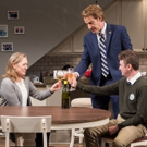 BWW Review: ADMISSIONS at Studio Theatre