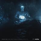 ANAKIM Reveals Details for 'Heightened Sensitivity' EP via mau5trap