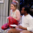 BWW Review: WATER at Black Swan State Theatre Company