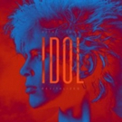 Billy Idol's Video For DANCING WITH MYSELF (RAC Remix) Debuts