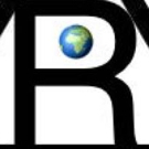 Digital Content Conglomerate Acquires Entire Music Catalog Of MVB Entertainment Photo