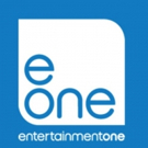 Entertainment One Inks Overall Television Deal with Irish & UK Based FIRED UP Films