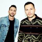 Delta Heavy Release New Single GRAVITY Via Ram Records