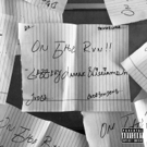 Young Thug Releases 'On the Rvn' Featuring Elton John, 6LACK and Jaden Smith
