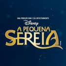 BWW Review: A PEQUENA SEREIA (The Little Mermaid) opens at Teatro Santander