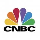Scoop: CNBC Programming Schedule 9/17-30