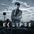Jazz Pianist Joey Alexander To Release Fourth Album ECLIPSE 5/4 Photo