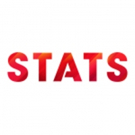 STATS Named Official Data Provider for the BIG3